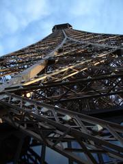 Eiffel Toer