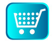 icon for shopping cart