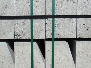 beton blocks 7