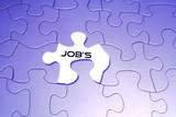 Job 7 poster