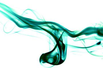 abstract smoke 5