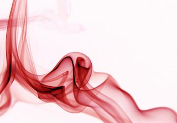abstarct smoke 4