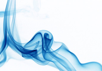 abstract smoke 3