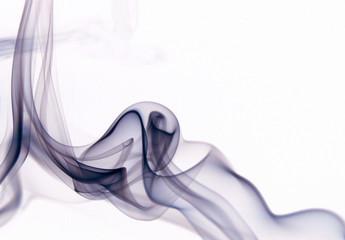 abstract smoke 2