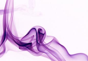 abstract smoke 1