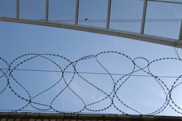 prision-4149