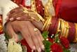 Hindu Rings