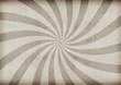 roleta: Retro Background
