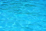 water background / swimming pool / surface / texture