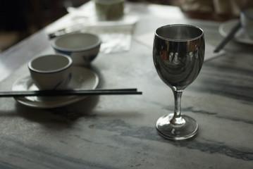 Chinacaffee