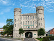 The Keep Military Museum, Dorchester - 3921729