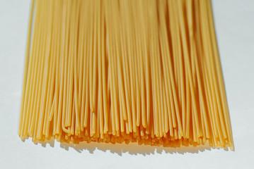 nudeln spaghetti