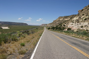 Highway Arizona