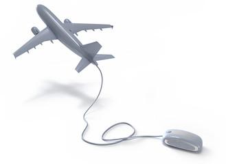 avion internet