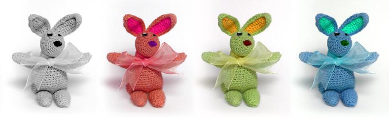 4_multicolored_little_rabbits