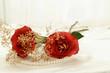 Hybrid Roses 6