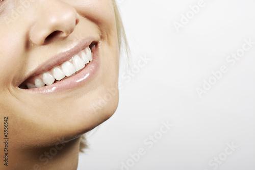 Fototapeten,lippen,lächeln,frau,zahn