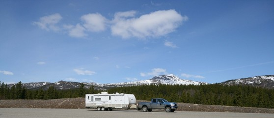 travel trailer,rv