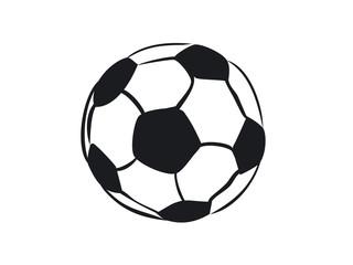 Soccer Ball aka Foot Ball