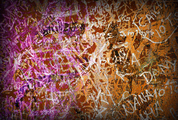Grunge Background 3