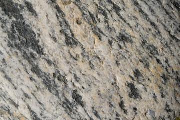 gneiss texture