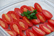 tomaten2