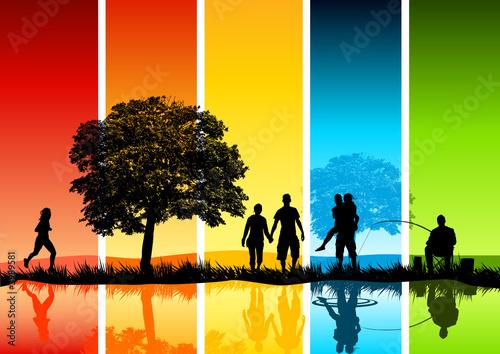 kolorowe-sceny-rodzinne