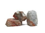 Minerals 3 poster