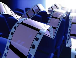 film 41