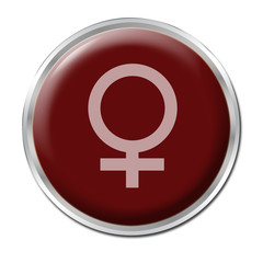 Female Button