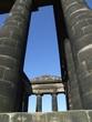Column Arch - 4002382