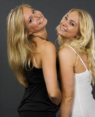 Sister,Sister