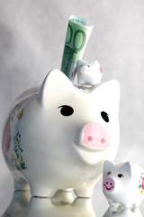sparschwein 5