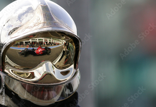 Formula one - 4011198