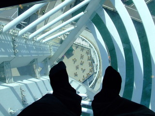 Largest Glass Floor In Europe 02