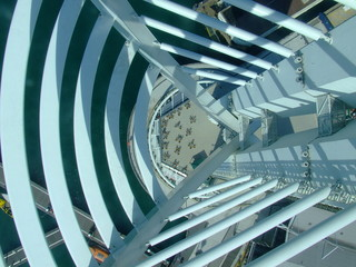 Largest Glass Floor In Europe 01