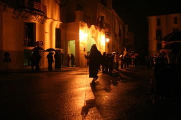 procesión del silencio 02