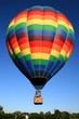 hot air balloon - 4029770