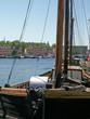stockholm tallships 09