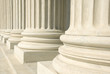 US Supreme Court - Columns - 4041753
