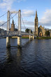 Inverness bridge - 4048390
