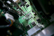 Microchip factory - 4050390