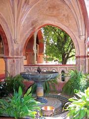 Monasterio de Guadalupe5