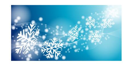 weihnachten, christmas, xmas