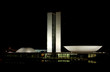 Brasília Capital