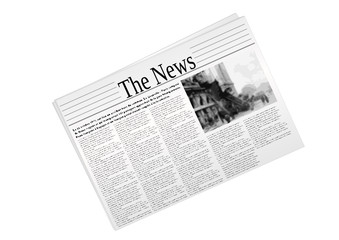 Journal 19eme