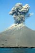 Krakatau - 4066321