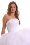 Prom Fashion poster