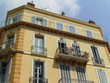 immobilier charme