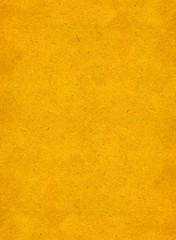 qualitative homogeneous old paper texture